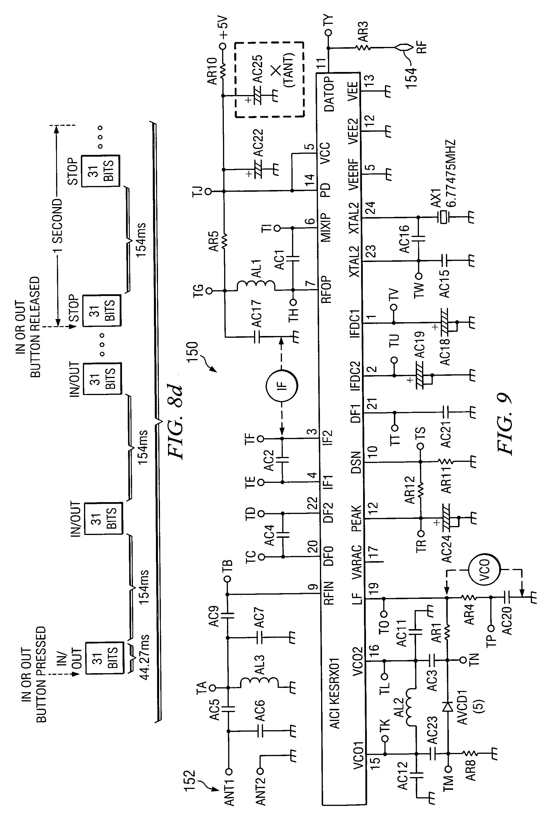 Demag Pk5np Crane Wiring Diagram