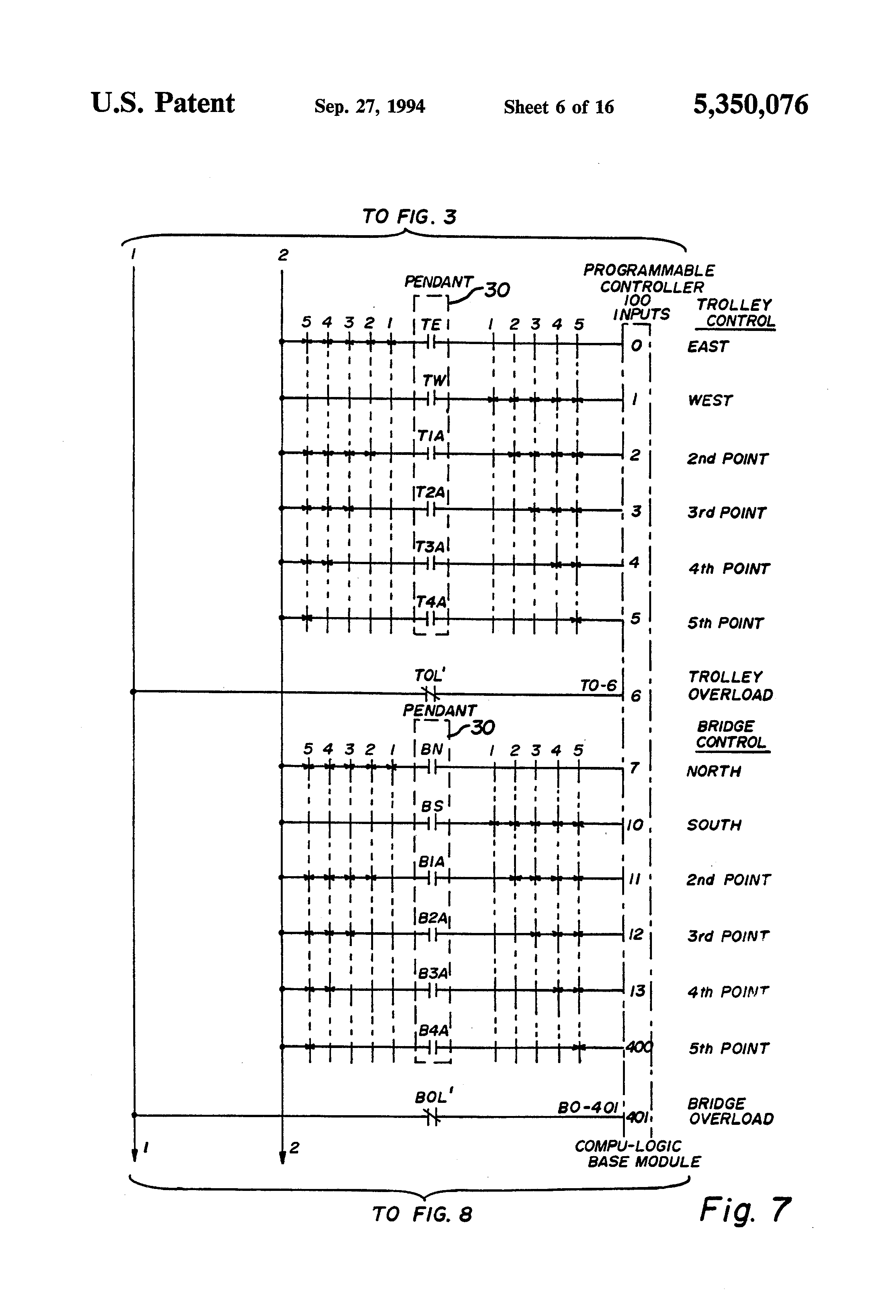 demag-pk5np-crane-wiring-diagram-9  On Jet Hoist Pendant Wiring Diagram on