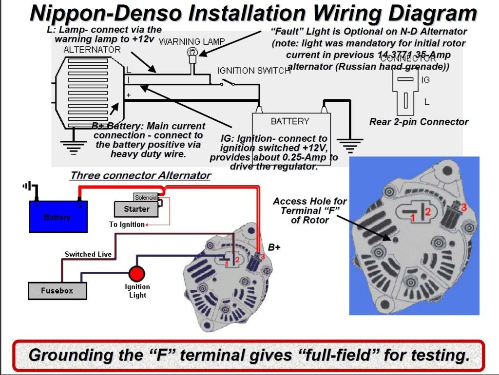 denso 13b wiring diagram wiring diagram toshiba wiring diagram denso 13b wiring diagram #6