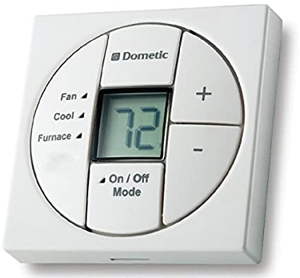 dometic-3-wire-thermostat-with-controll-kit-wiring-diagram-12  Pole Thermostat Wiring Diagram For A Fan on