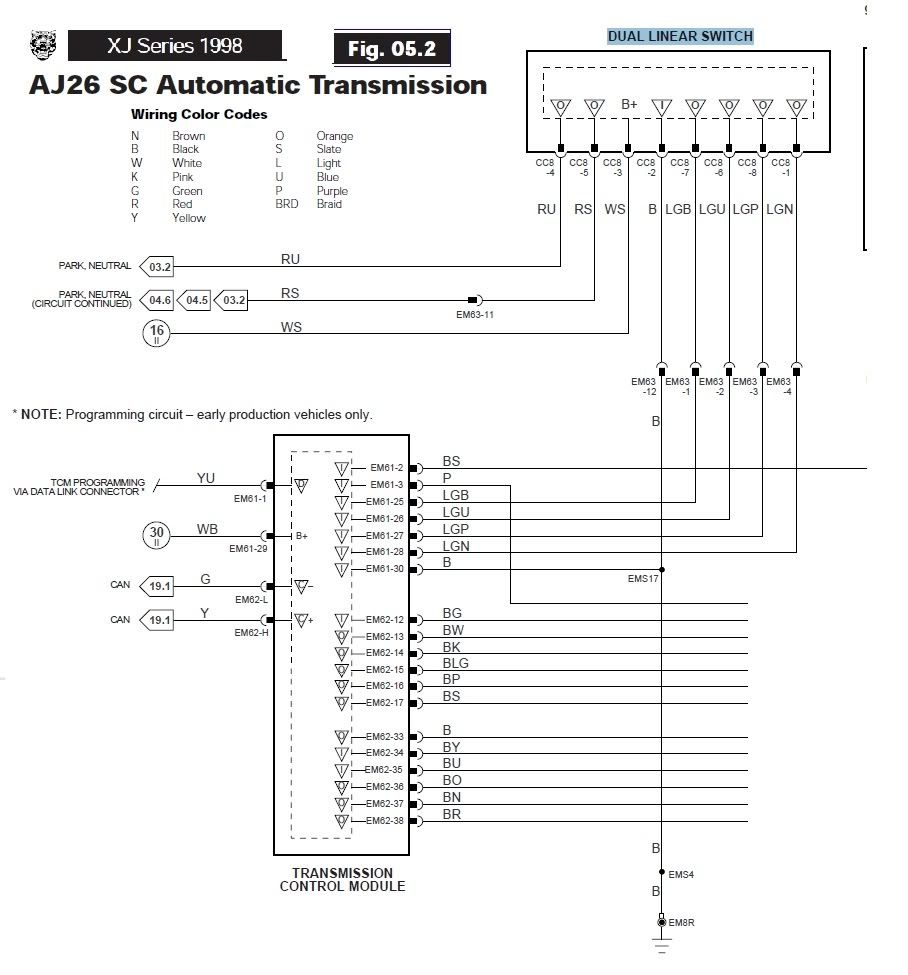 Car Radio Wiring Diagrams Free