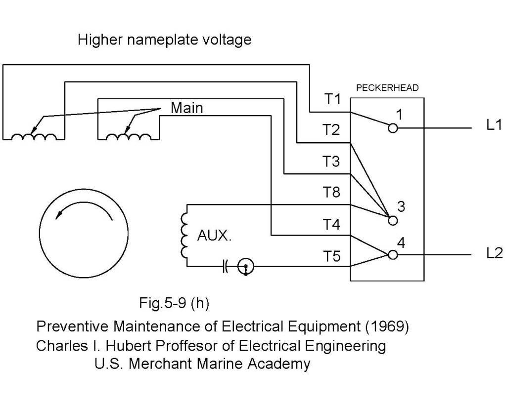 Dual Xdm16Bt Wiring Diagram from diagramweb.net