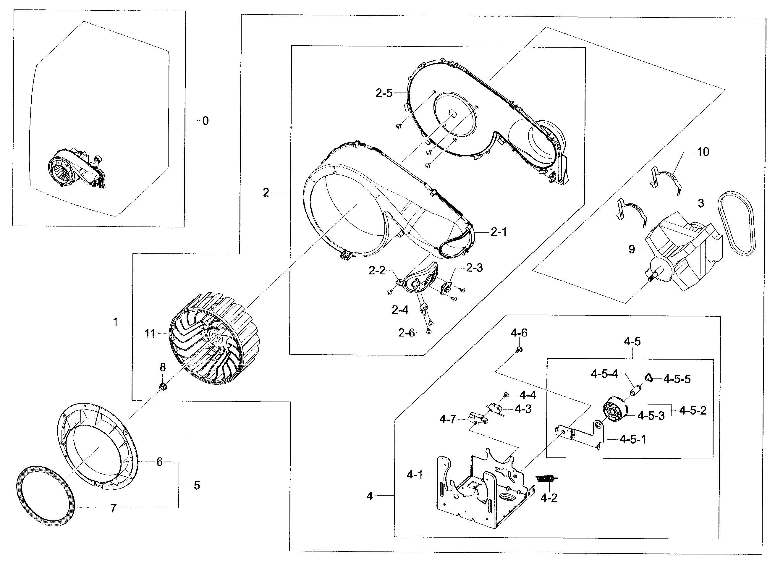 dv218aew  xaa wiring diagram