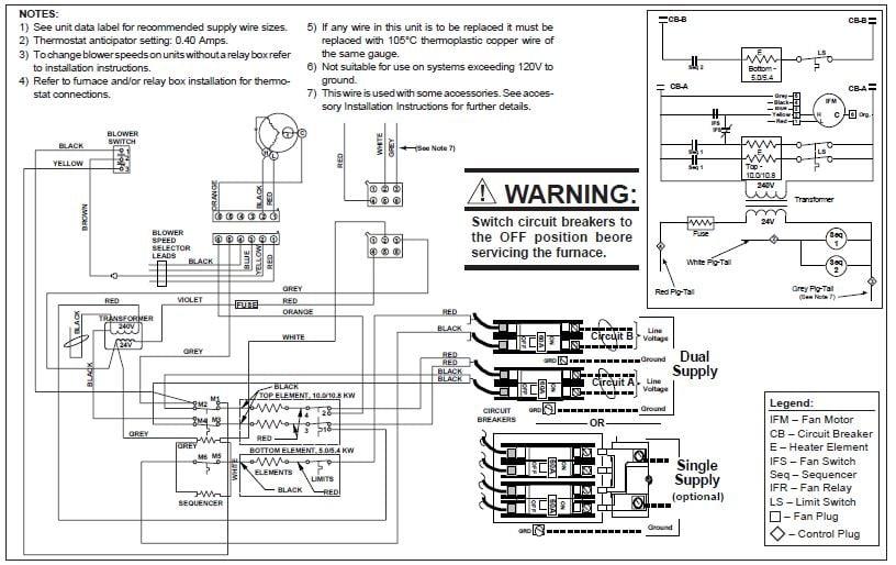 E1eh-015ha Wiring Diagram on