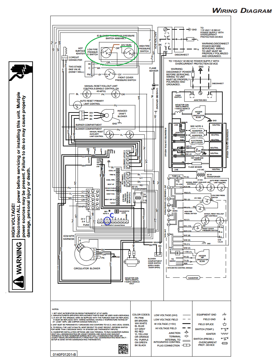 E1Eh 015Ha Wiring Diagram from diagramweb.net
