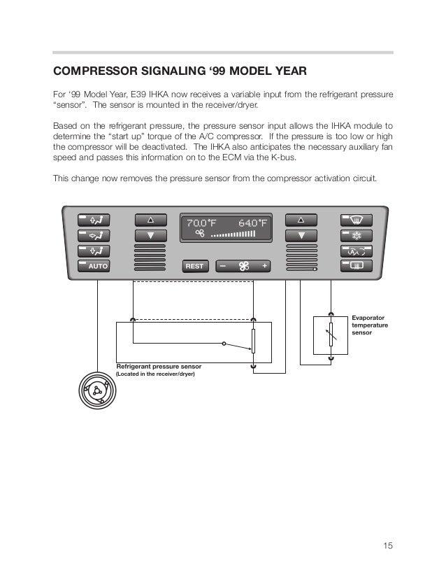 e39-auxiliary-fan-wiring-diagram-9  Bmw E Aux Fan Wiring Diagram on