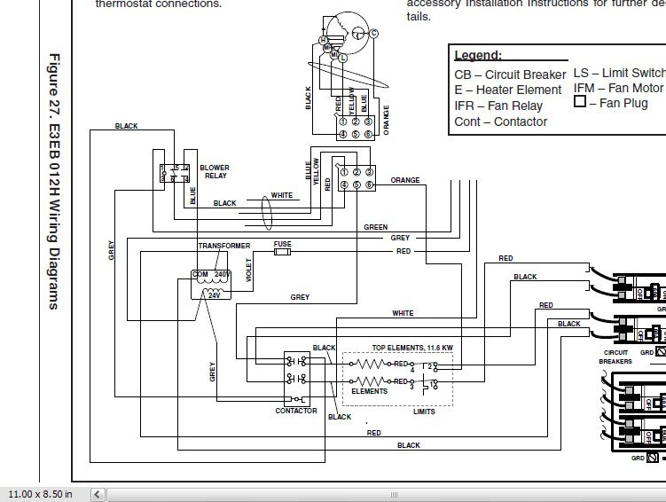 E3eb-015h Wiring Diagram on