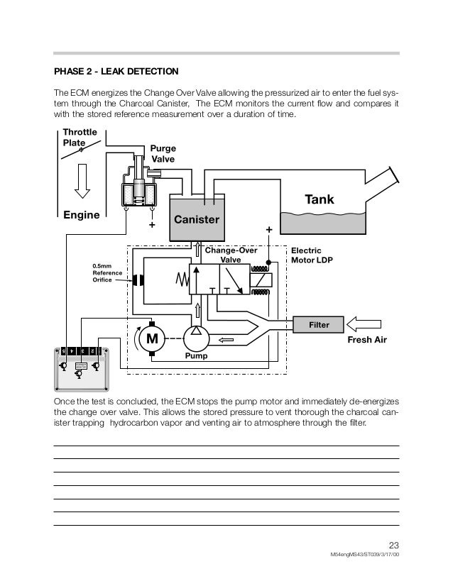E46 Ldp Wiring Diagram