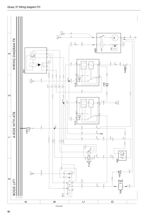 Eaton Magnum Mwic5n Wiring Diagram