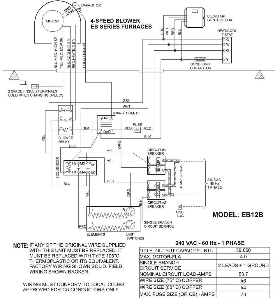 Eb15b Wiring Diagram