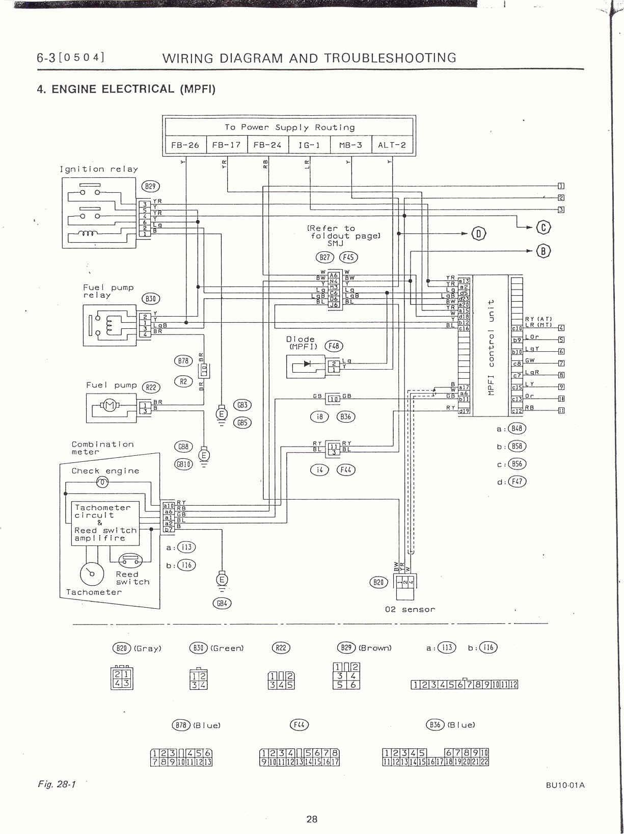 Ej205 Swap 2 5 Rs Wiring Diagram