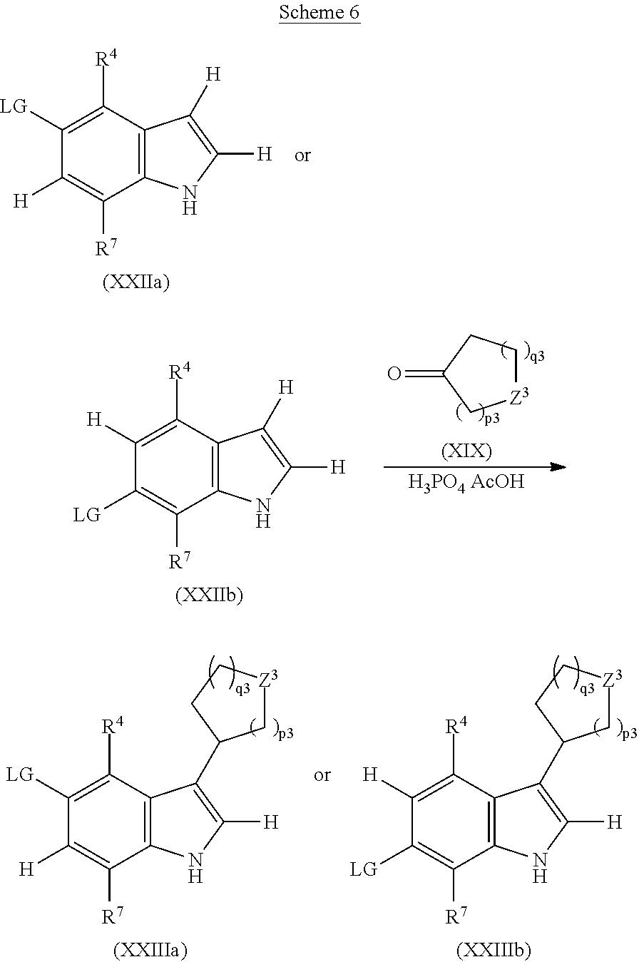 Elixir 36