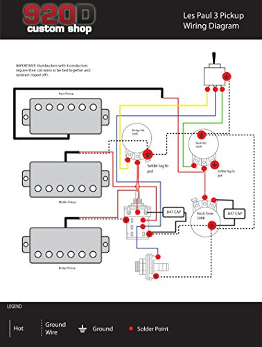 Diagram  Black Epiphone Sg Special Wiring Diagram Full