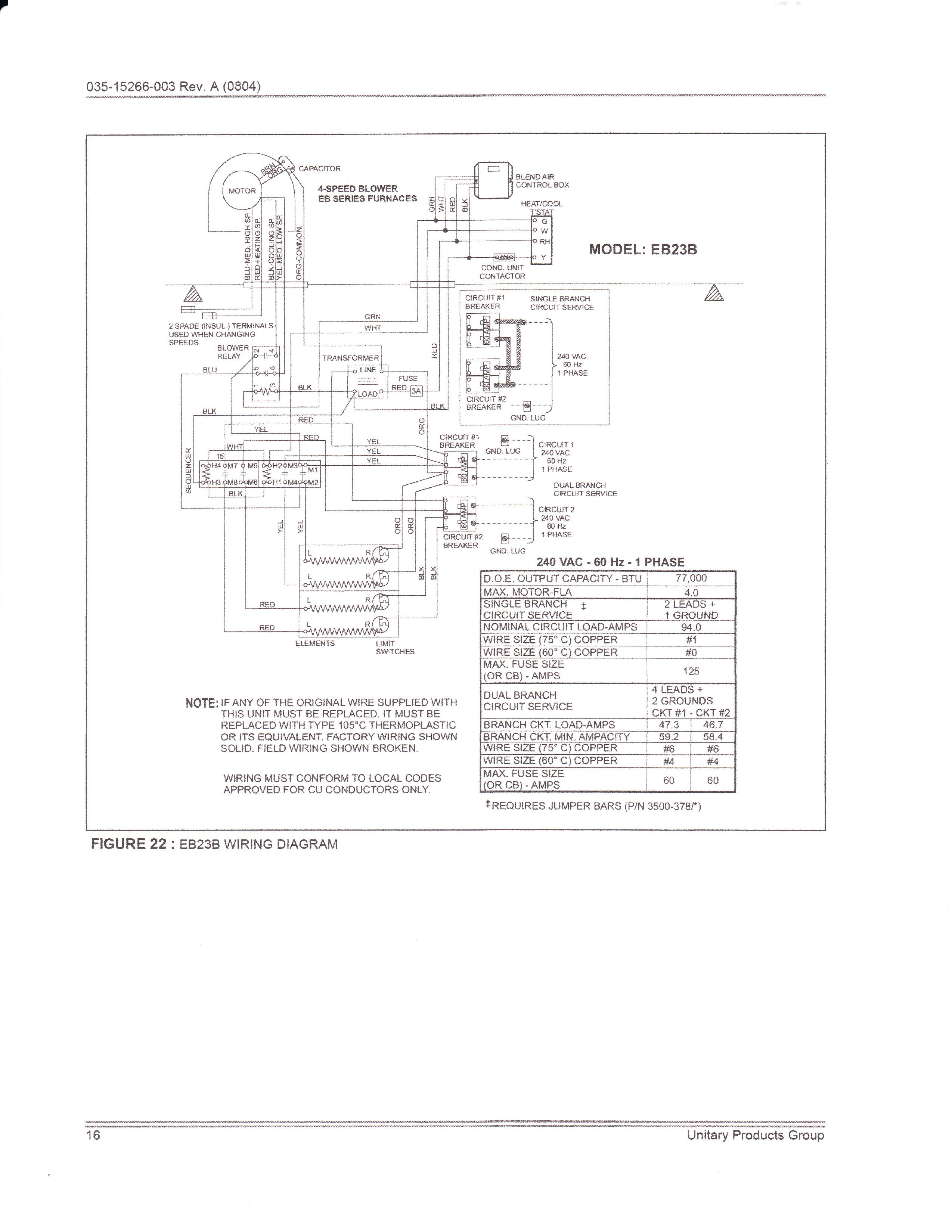 [DIAGRAM_3US]  DIAGRAM] Coleman Evcon Thermostat Wiring Diagram FULL Version HD Quality Wiring  Diagram - OPENDIAGRAM.JEANPIERRESAUSER.FR | Propane Coleman Evcon Furnace Wiring Schematic |  | Jean-Pierre Sauser