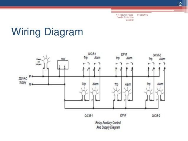 falts57c-05t-120-a-wiring-diagram-2  Sd Ac Fan Motor Wiring Diagram on reverse 120v, reversing switch, start capacitor,