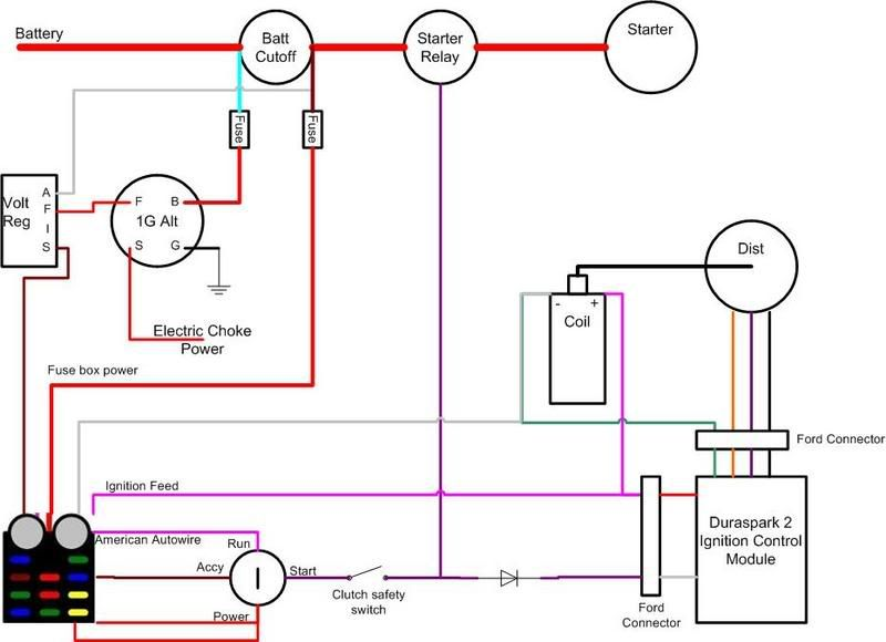 Faze Air Fuel Gauge Wiring Diagram Ford Fuel Gauge Wiring on ford backup camera wiring, ford tail light wiring, ford electric choke wiring, ford wiper switch wiring, ford fuel sending unit wiring, ford headlight assembly wiring, ford fuel pump wiring, ford fuel pump replacement, ford distributor wiring, ford fuel injector wiring, ford tachometer wiring, ford clutch master cylinder wiring, ford glow plug relay wiring, ford ignition module wiring, ford steering column wiring, ford taurus fan wiring, ford electric brake wiring, ford fuel sending unit replacement, ford dimmer switch wiring, ford power mirror switch wiring,
