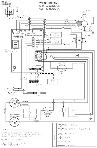 fedders thermostat wiring diagram    fedders thermostat wiring diagram        fedders thermostat wiring diagram