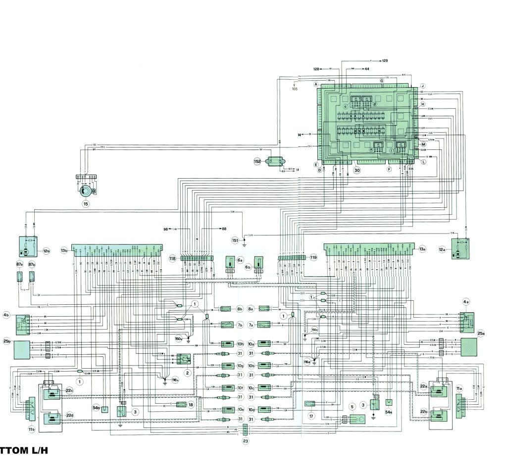 Diagram Ferrari 355 Wiring Diagram Full Version Hd Quality Wiring Diagram Diagramrt Hosteria87 It