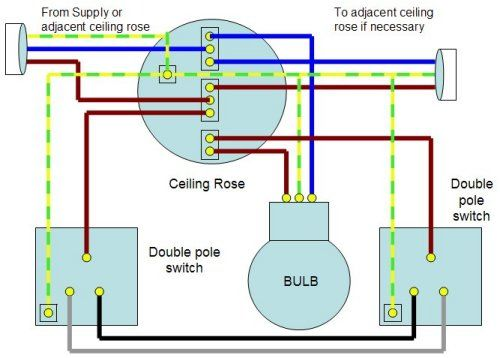First Act Me402 Wiring Diagram 3 Way Switch