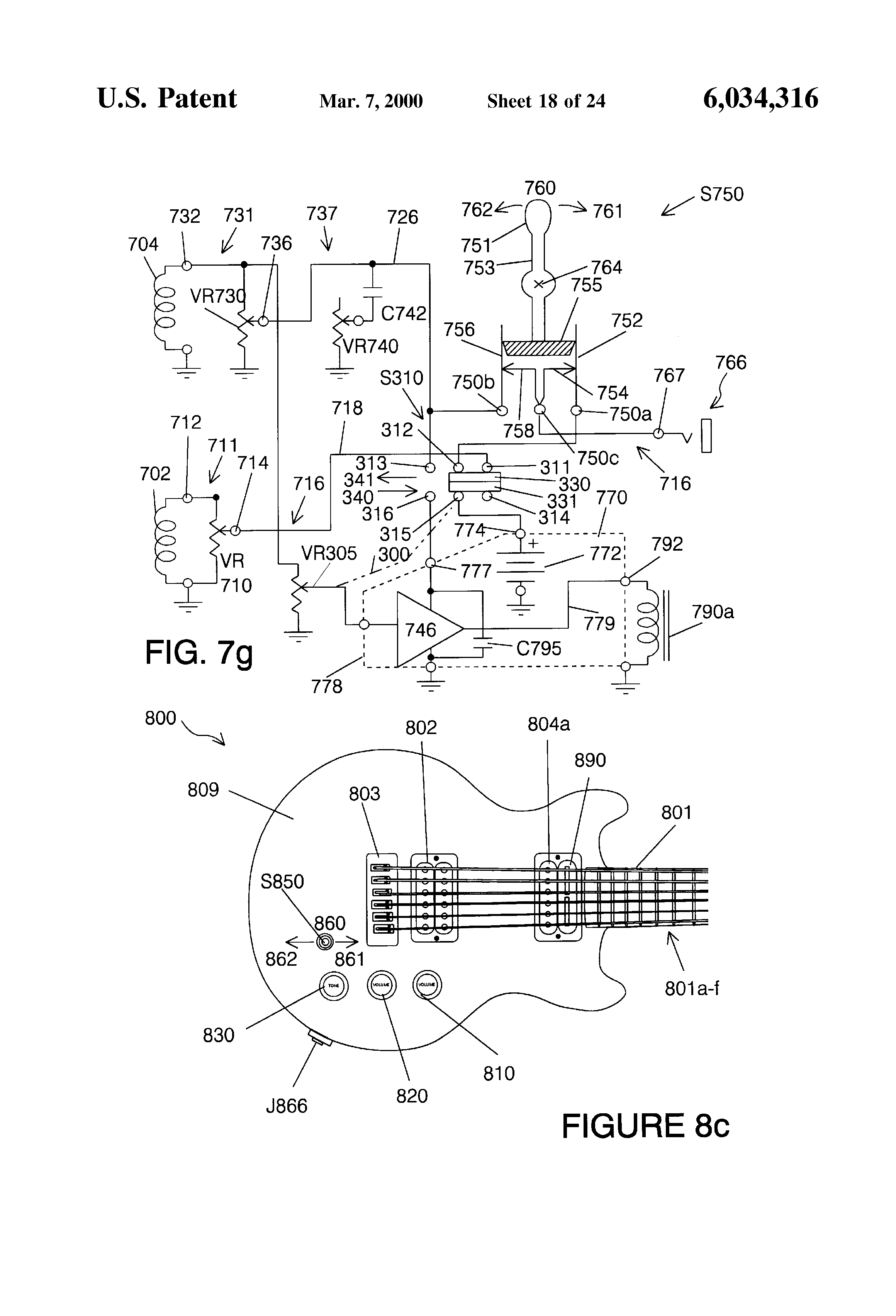 Flygt Pump Wiring Diagram