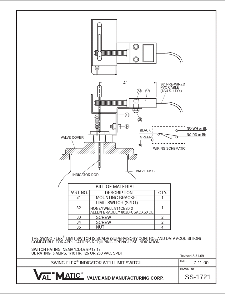 Flygt Pumps Wiring Diagrams