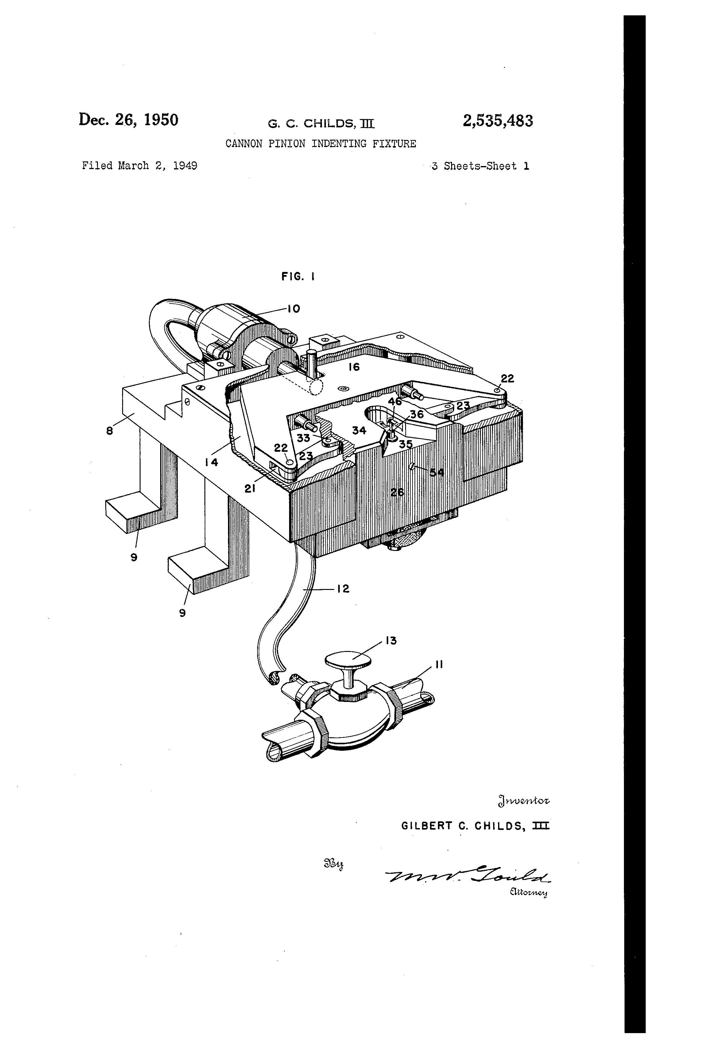 Gamewell 30492 Wiring Diagram