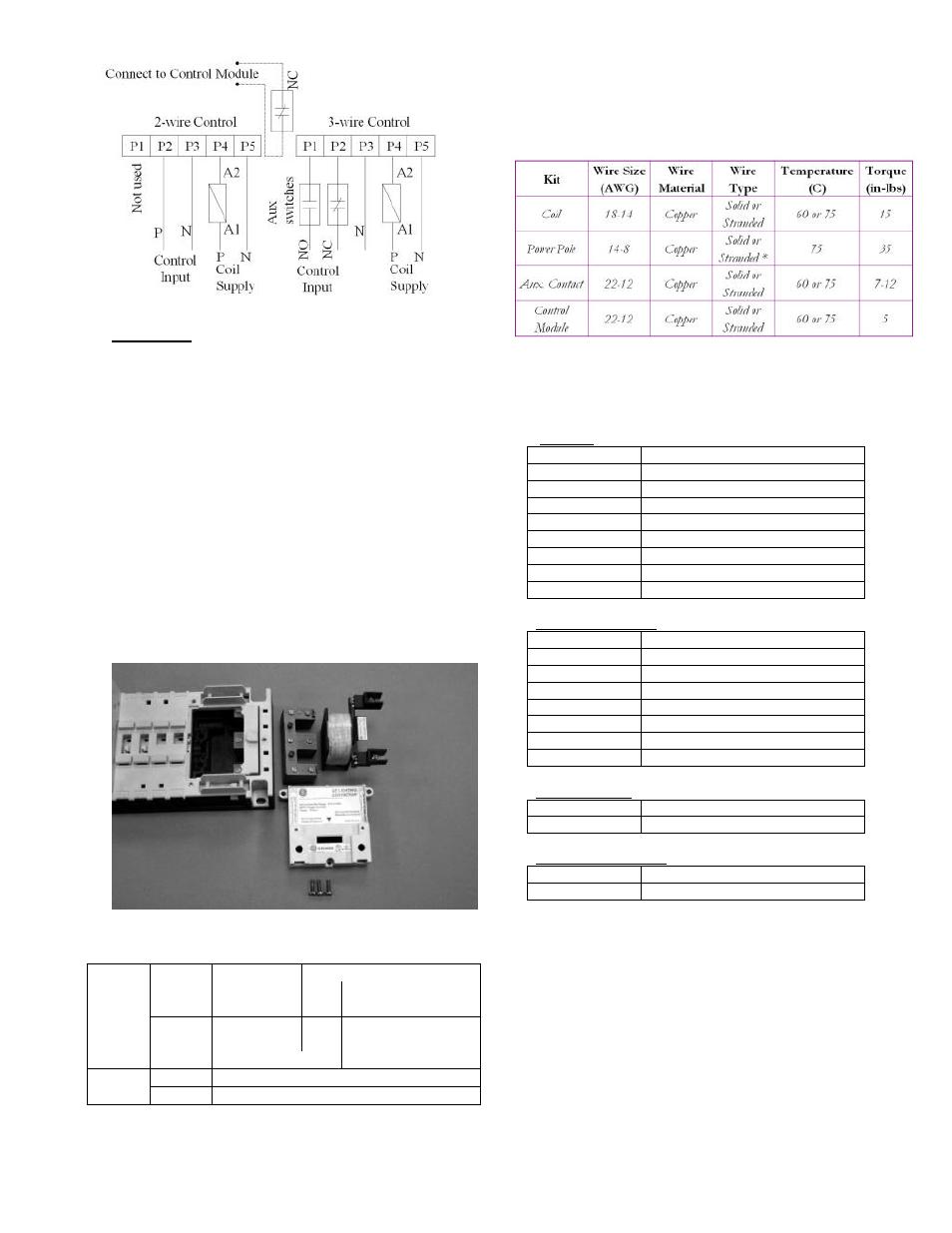 Ge Rr9 Wiring Diagram Ge Rr Ez Relay Wiring Diagram on