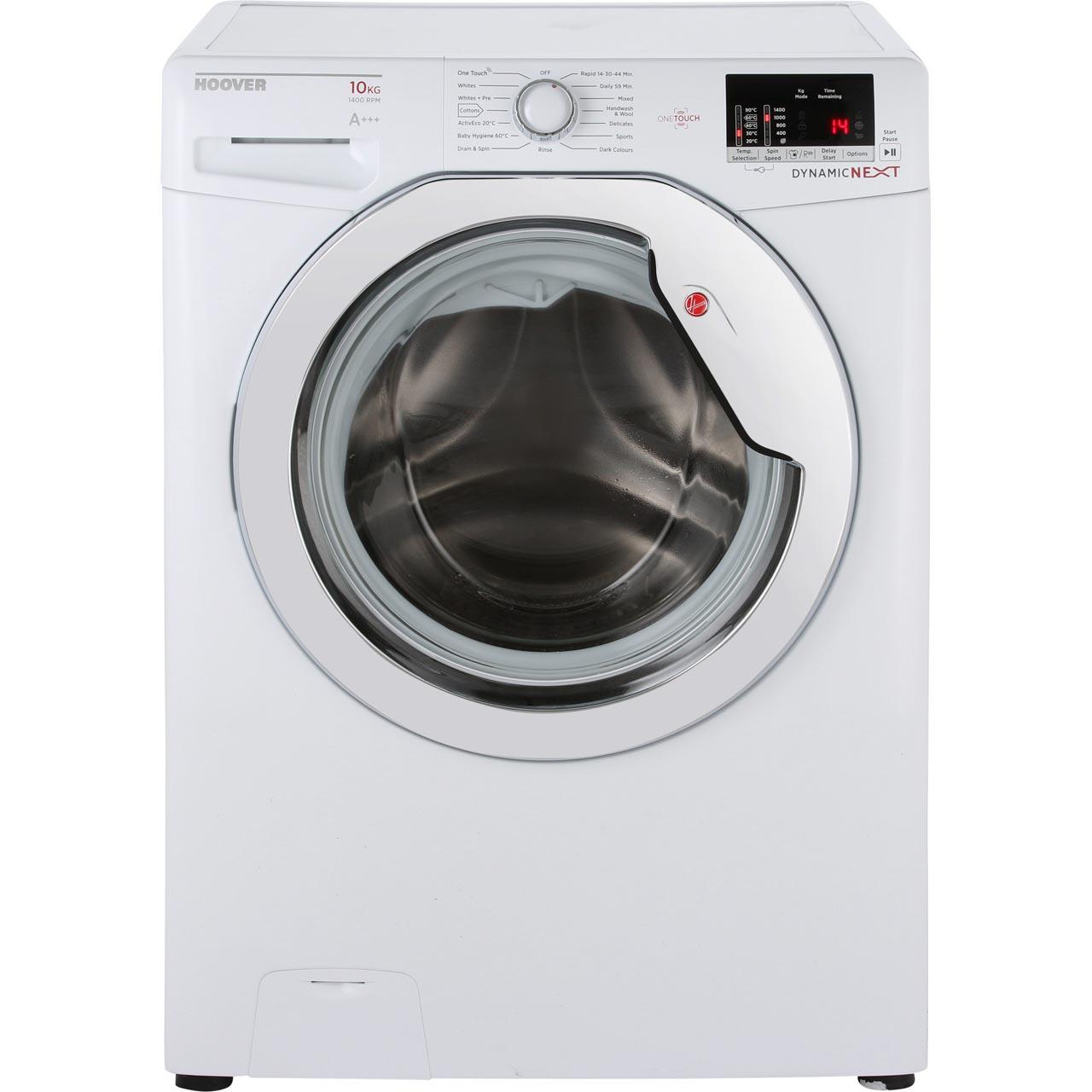 General Electric Washing Machine Wiring Diagram Wwa8858malad