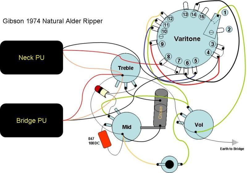 gibson ripper b wiring diagram wiring diagrams BC Rich Warlock Guitar Diagram gibson ripper wiring diagramgibson ripper b wiring diagram 12