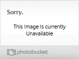 1979 Glastron Wiring Diagram