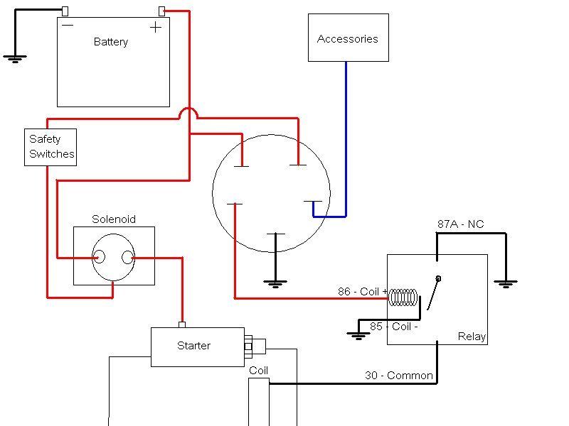 Google Google I Need The Wiring Diagram For A Kohler Cub