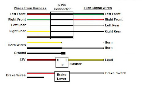 DIAGRAM] R13 8 Switch Wiring Diagram FULL Version HD Quality Wiring Diagram  - TELCOMWIRINGSERVICES.JELSINPIAZZA.ITjelsinpiazza.it