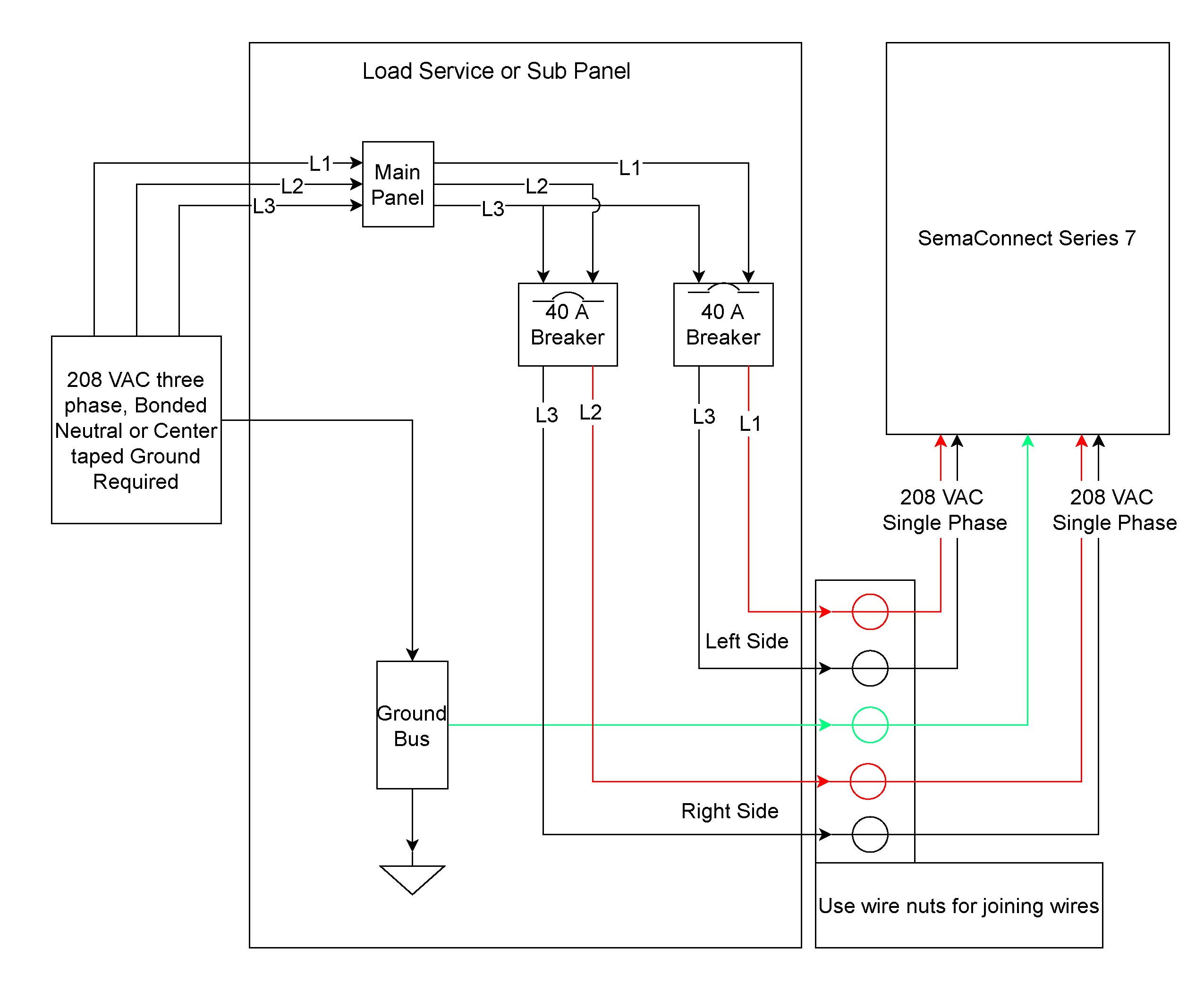 Grote 9130 Tail Light Wiring Diagram