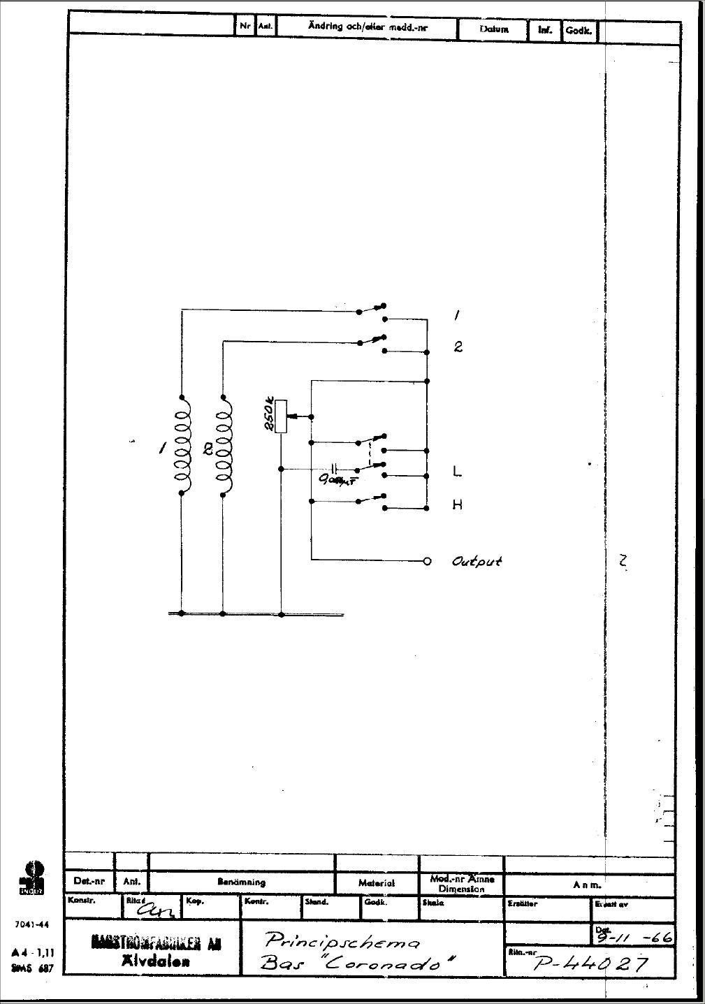 Hagstrom Wiring Diagram - Wiring Diagram Expert on harmony wiring diagram, ernie ball wiring diagram, krank wiring diagram, jbl wiring diagram, dimarzio wiring diagram, schecter wiring diagram, taylor wiring diagram, meyer wiring diagram, rickenbacker wiring diagram, carvin wiring diagram, danelectro wiring diagram, mitchell wiring diagram, gretsch wiring diagram, emg wiring diagram, gator wiring diagram, epiphone wiring diagram, mosrite wiring diagram, bass boat wiring diagram, jackson wiring diagram, michael kelly wiring diagram,