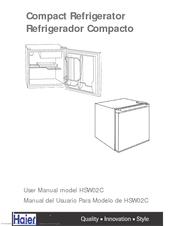 Haier Minifridge Thermostat Wiring Diagram on