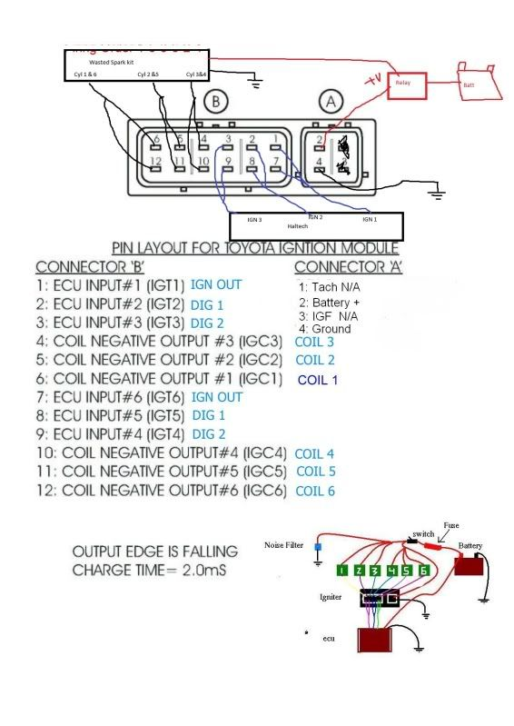 Haltech Sprint Re Wiring Diagram on ctek wiring diagram, snow performance wiring diagram, denso wiring diagram, fuelab wiring diagram, flex-a-lite wiring diagram, msd wiring diagram, dei wiring diagram, gopro wiring diagram, auto meter wiring diagram, honda wiring diagram, microtech wiring diagram,