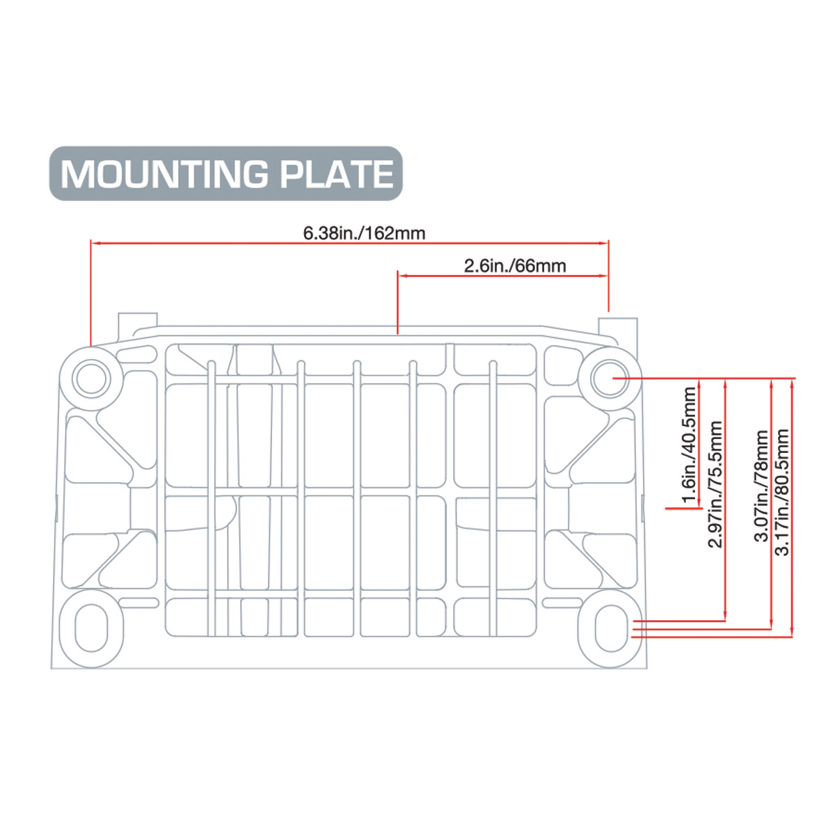 Harbor Freight 13hp Wiring Diagram