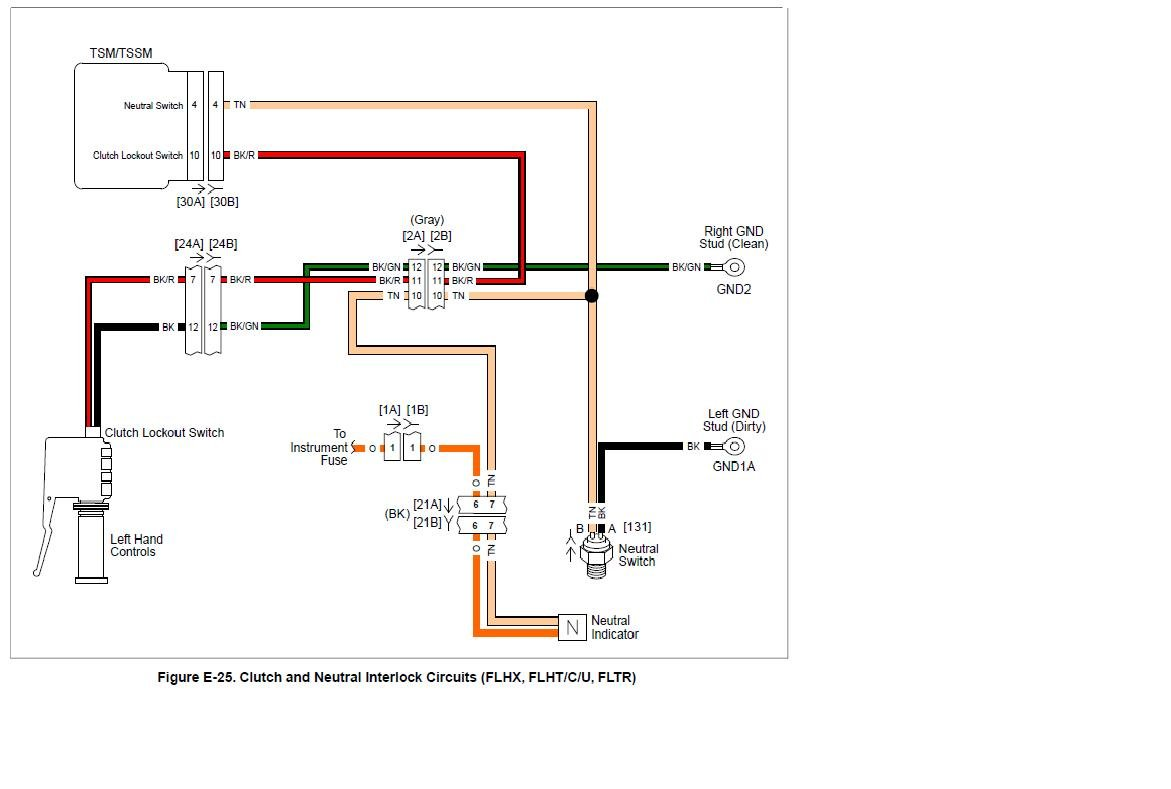 DIAGRAM] Heated Grips Wire Diagram FULL Version HD Quality Wire Diagram -  DIAGRAMTEST.PATINAGE-ANGERS.FRDiagram Database
