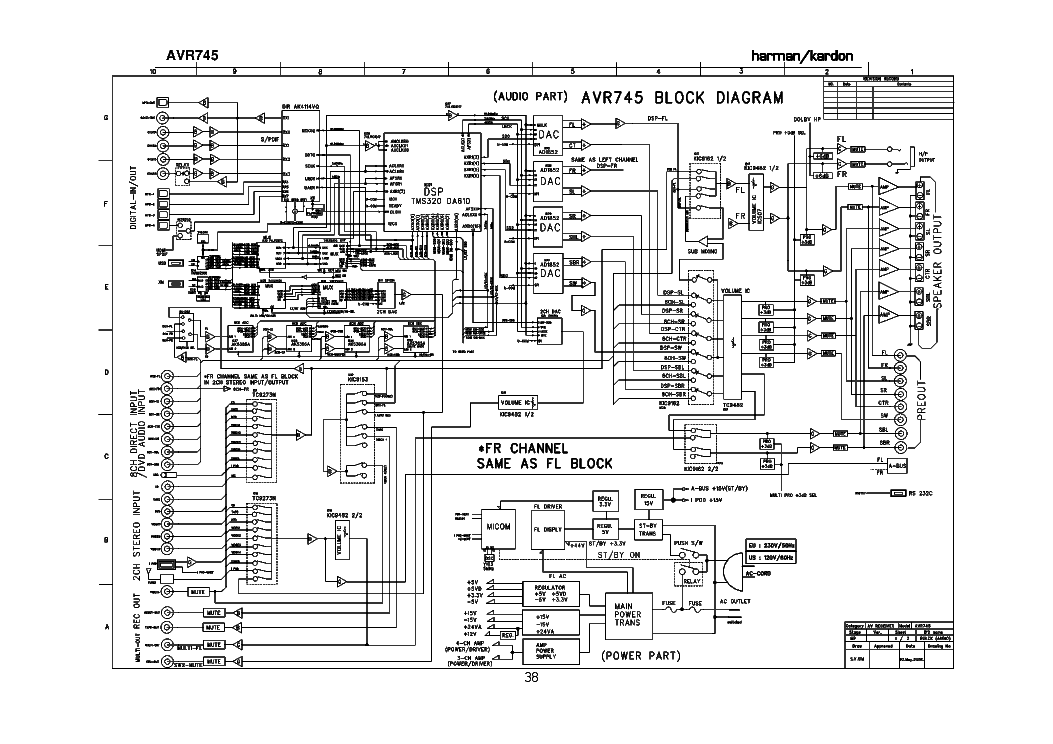 Harmon Kardom Amr6356 Wiring Diagram on westinghouse wiring diagrams, apc wiring diagrams, vizio wiring diagrams, ge wiring diagrams, sony wiring diagrams, panasonic wiring diagrams, celestion wiring diagrams, yamaha wiring diagrams, nec wiring diagrams, m-audio wiring diagrams, samsung wiring diagrams, mitsubishi wiring diagrams, kenwood wiring diagrams, audiovox wiring diagrams, bose wiring diagrams, klipsch speakers wiring diagrams, kicker wiring diagrams, heathkit wiring diagrams, subwoofer wiring diagrams, lg wiring diagrams,