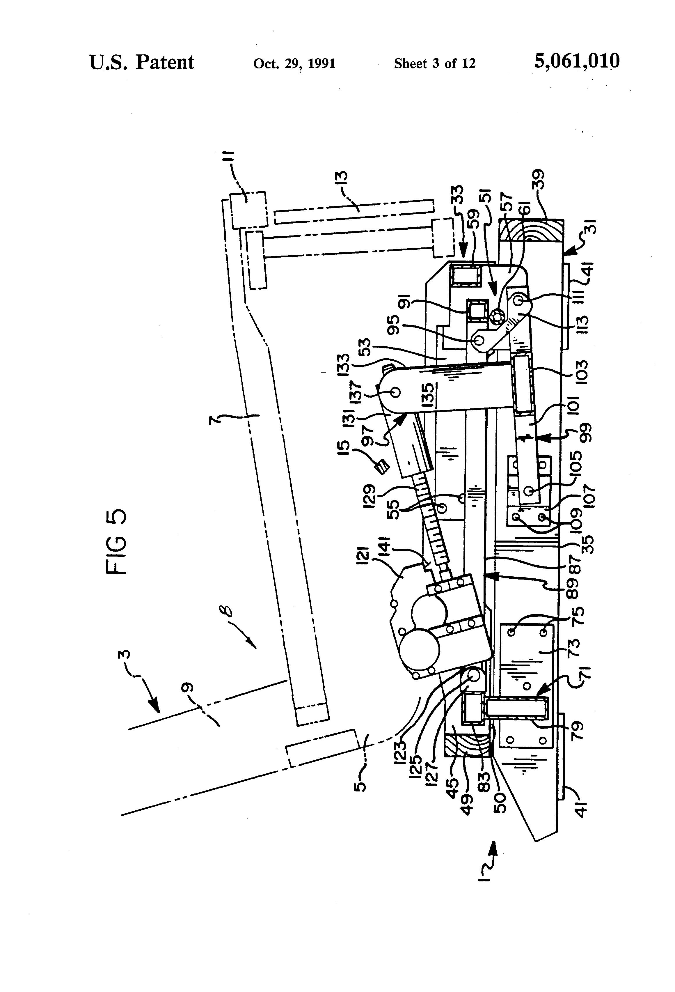 hc 2802 gt3 recliner remote wiring diagram chevy truck wiring diagram chevy truck wiring diagram chevy truck wiring diagram chevy truck wiring diagram