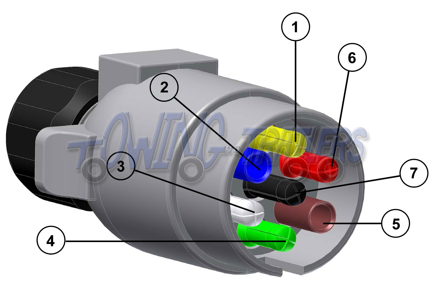 Diagram 5 Pin Trailer Connector Wiring Diagram Free Download Full Version Hd Quality Free Download Whatvendor Deli Multiservices Fr