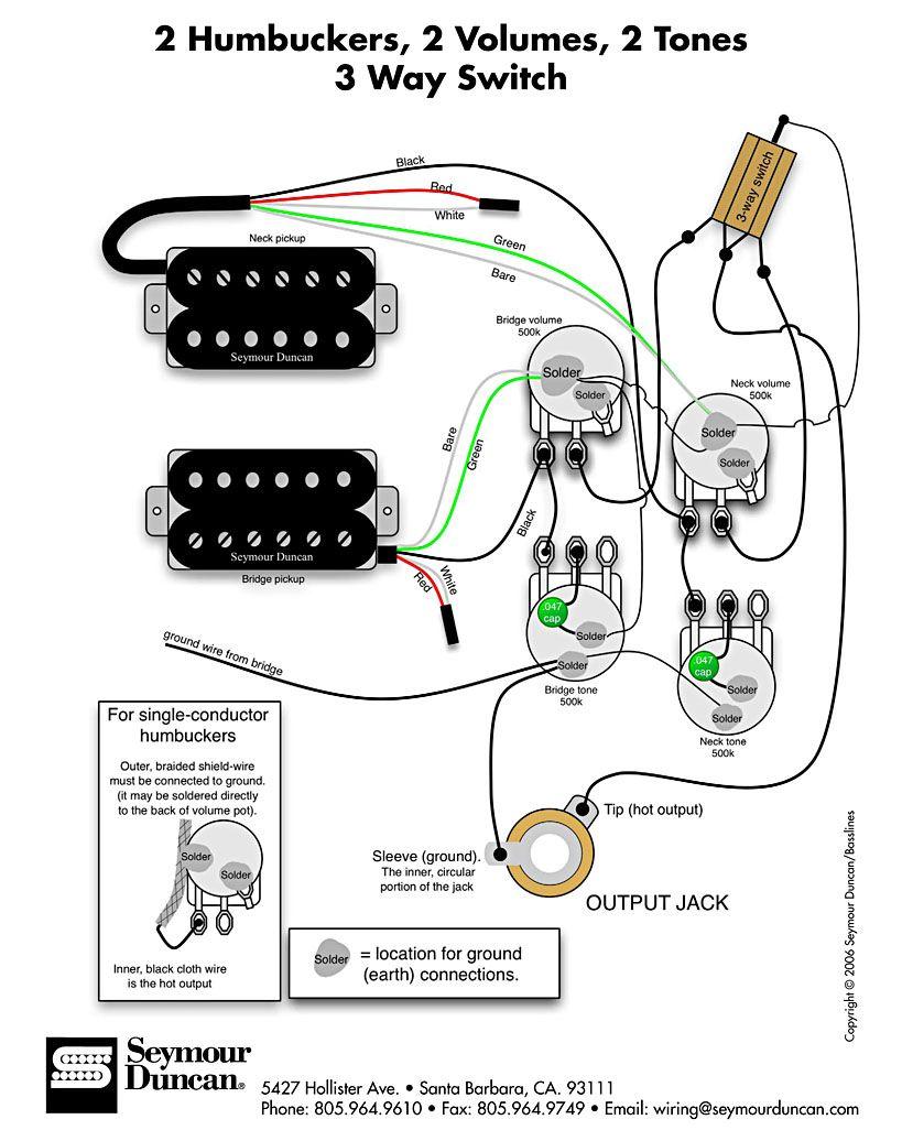 Hhh Wiring Diagram