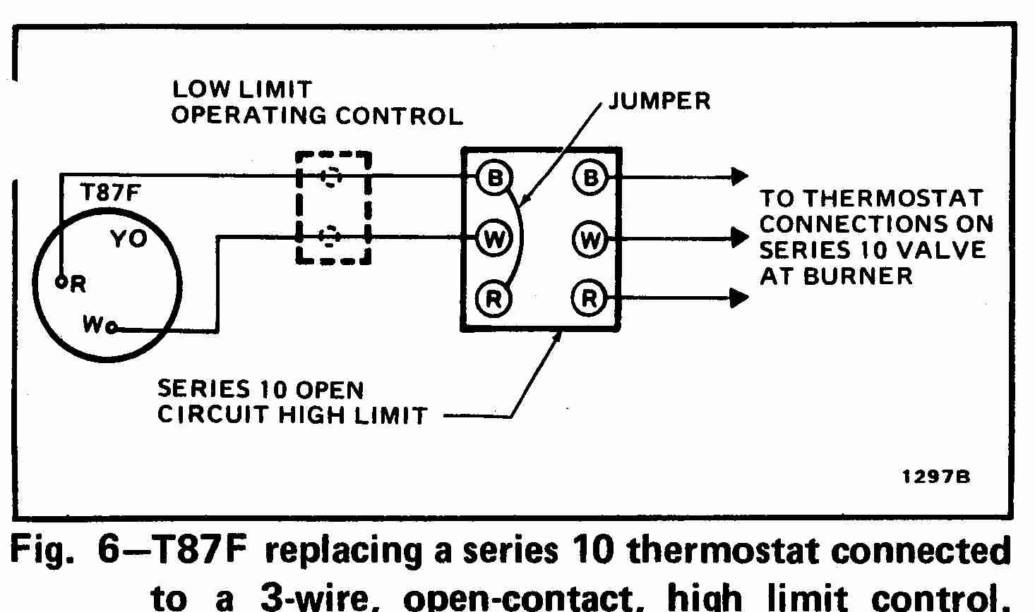 Dometic Capacitive Touch Thermostat Wiring Diagram from diagramweb.net