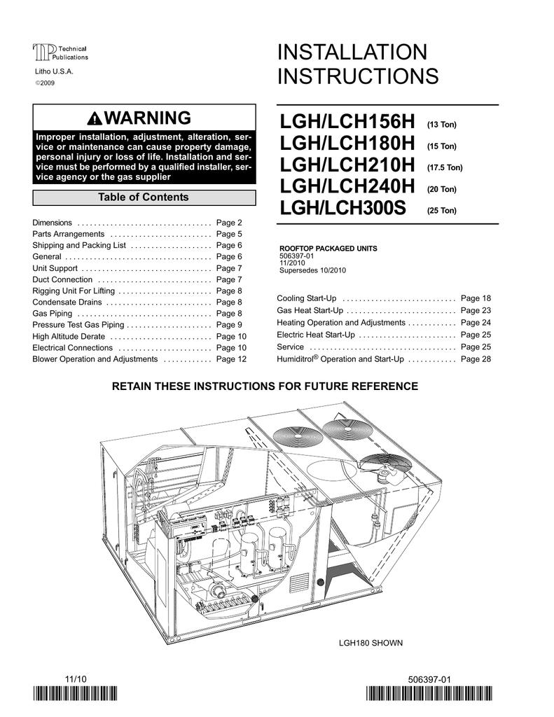 Honeywell Th5110d1022 Wiring Diagram