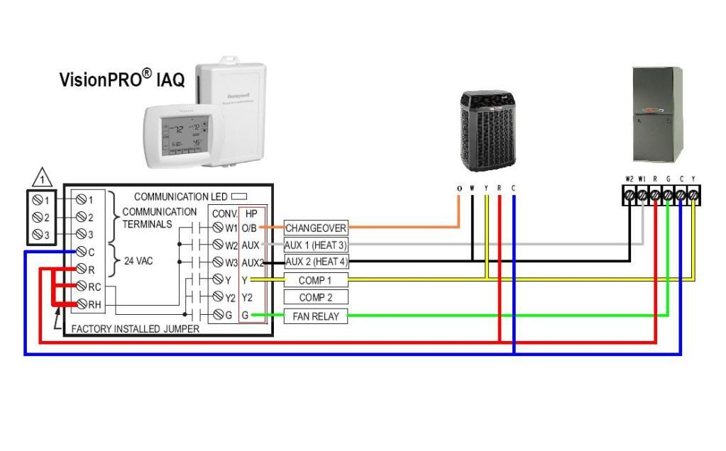 Diagram  Mazda 2 Dy Wiring Diagram Full Version Hd