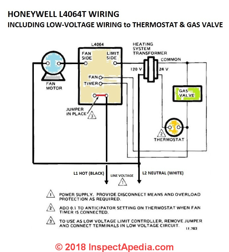 DIAGRAM] Universal Furnace Ignition Kit Wiring Diagram FULL Version HD  Quality Wiring Diagram - DIAGRAMAEXPRESS.CONSERVATOIRE-CHANTERIE.FR