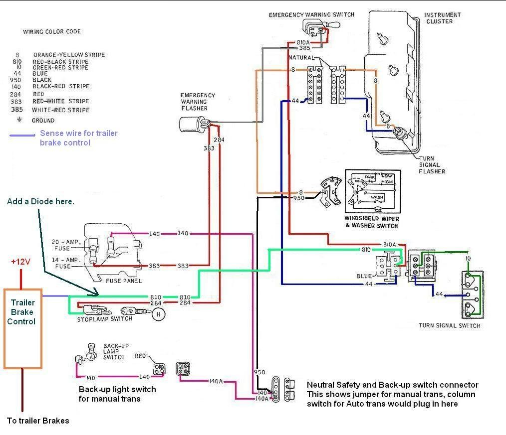 Diagram  Fiat Bravo 2007 Wiring Diagram Full Version Hd Quality Wiring Diagram