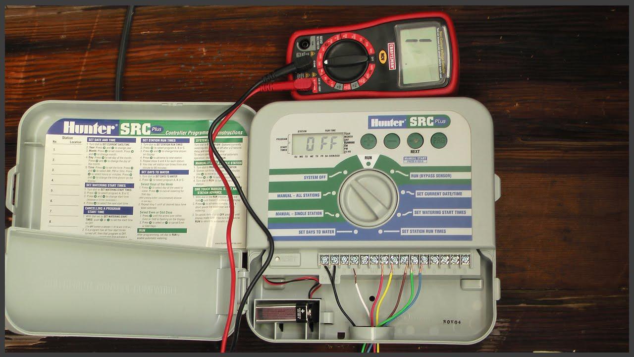 [SCHEMATICS_4FR]  DIAGRAM] Hunter Src Wiring Diagram FULL Version HD Quality Wiring Diagram -  PIN2DMDSCHEMATIC44.ARBREDESVOIX.FR | Hunter Src Wiring Diagram |  | arbredesvoix.fr