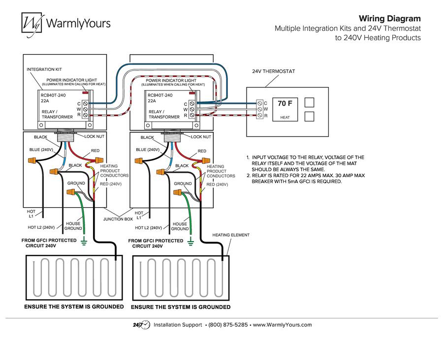 diagram intermatic ej500 wiring diagram full version hd