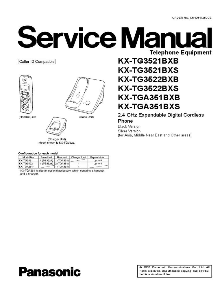Phone Handset Wiring Diagram Get Free Image About Wiring Diagram